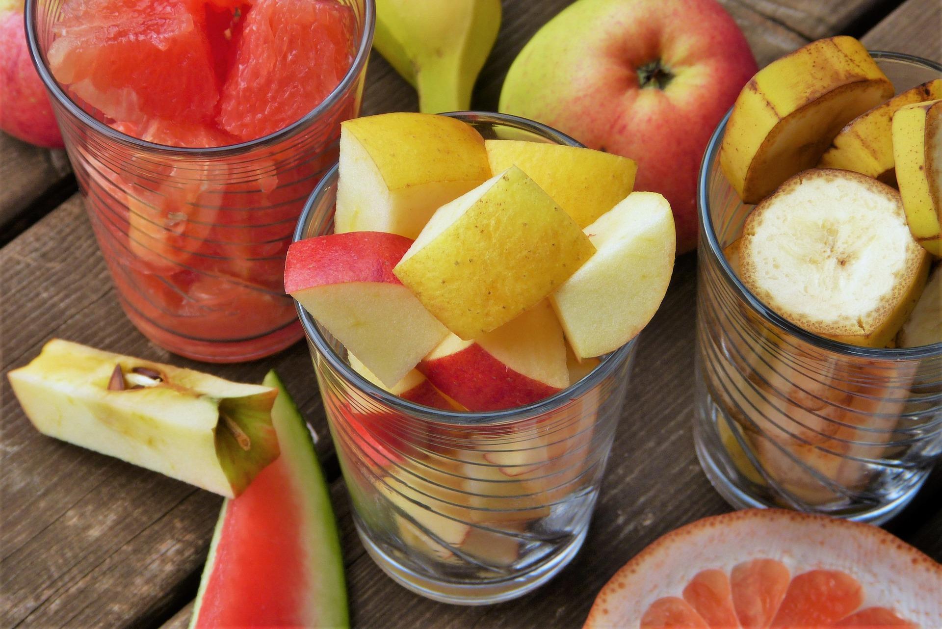 fruit-2665240_1920
