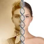 La genonutrición