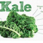 ¿Qué es el kalé?