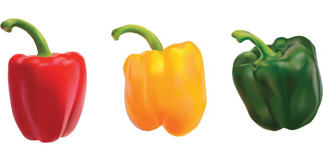 peppers-154377_640