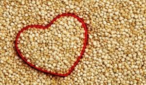 quinoa_